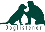 https://www.doglistener.co.uk/