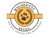 Magnificent Seven The UK's Leading Dog Business